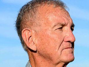 Rockhampton home builder's licence suspended
