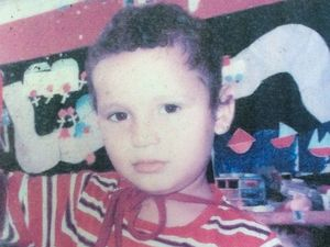 Missing boy found after extensive search through bush