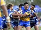 Norths claim Ipswich Rugby League premiership
