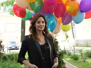 Natalie Imbruglia: Fame nearly sent me 'insane'