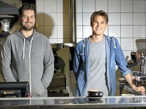 Science behind the best coffee brews