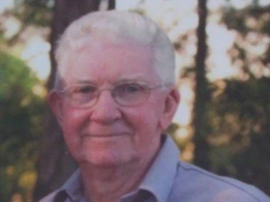 Elderly man reported missing in Warwick | Queensland Times