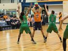 VIDEO: Crocs defeat Taipans in NBL's reptile rumble