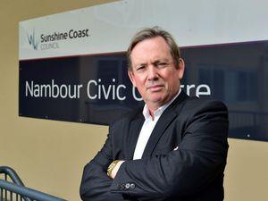 New cinema won't kill Nambour Civic Centre's performing arts