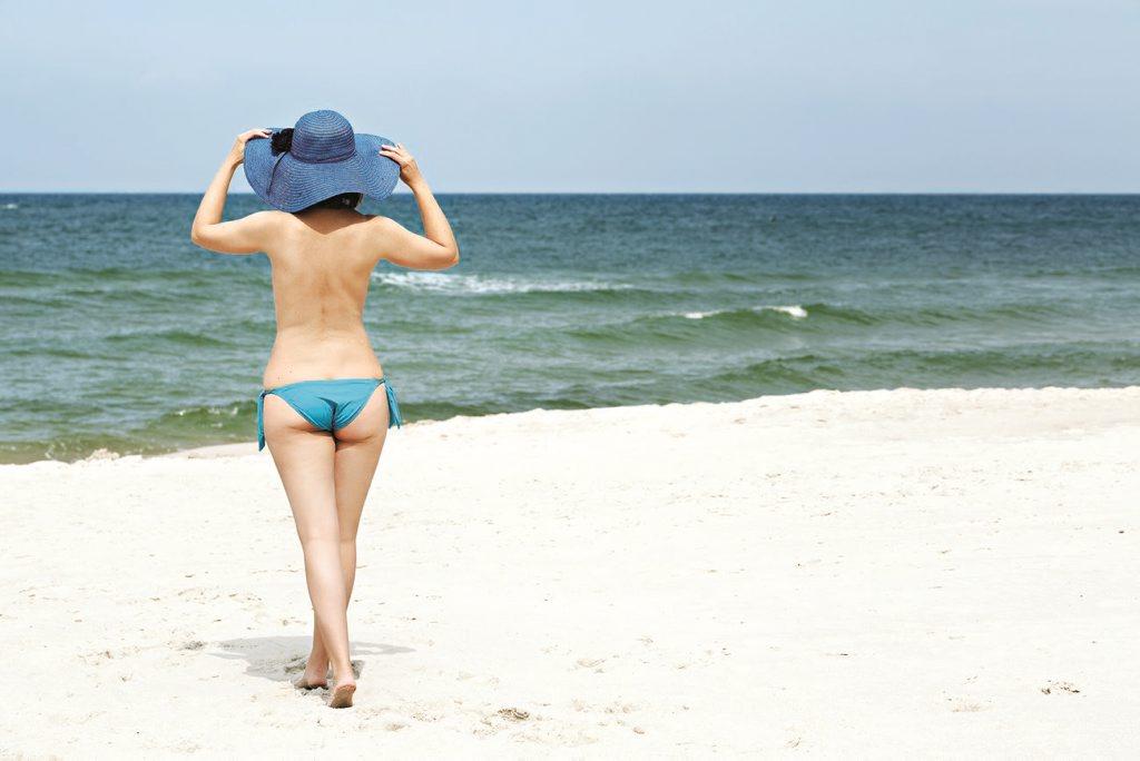 Nude beach taiwan Video Url - Umeoakland