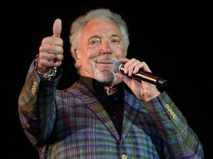 Tom Jones and Noel Gallagher announced for Bluesfest 2016