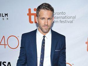 Ryan Reynolds 'devastated' by pal's betrayal over newborn