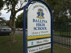 Now NSW Govt ready to consult on controversial super school