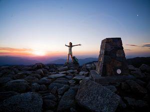 The offroad bucket list: 10 must-do Aussie destinations