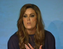 Peta Credlin's gender is not the reason she was a target