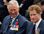 'Ginger extremist' wanted to shoot Prince Charles dead