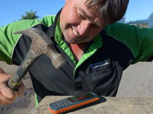 Telstra fails to answer business's call for help