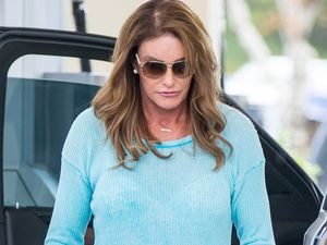 Caitlyn Jenner to avoid charges over fatal car crash
