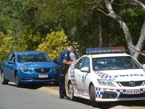 Man charged following death at Moore Park Beach