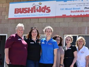 Free Read and Grow Workshop with BUSHkids Agnes Water