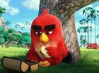 Angry Birds trailer will have tweens in a flap