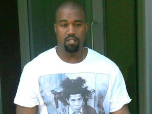 Kanye West says he will be a 'thoughtful' president