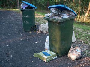 OPINION: No clean escape for councillors