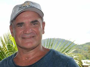 State of Origin legend Dale Shearer backs NQ