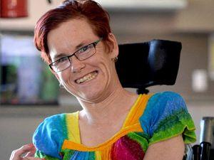 Statistics reveal half of Australia's needy under serviced