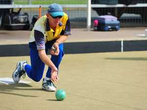 Gladstone club into last 8 for state pennants clash