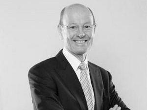QIC chairman retains job amid public corporation overhaul
