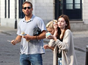 Paul Walker's daughter sues Porsche