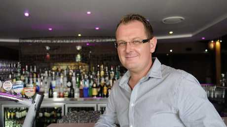 Toowoomba Liquor Action Group Chairman Brad Fitzgibbons said recent sanctions placed on a dalby pub has raised eyebrows among local licensees.