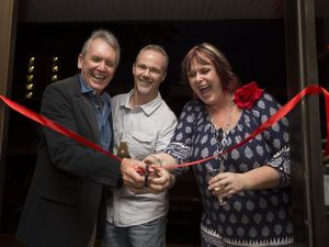 Store spices up Caloundra CBD