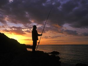 Where to nominate your catch for Clarence fish of the year