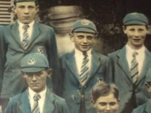 REVEALED: The terrifying history of Toowoomba's ghastly past