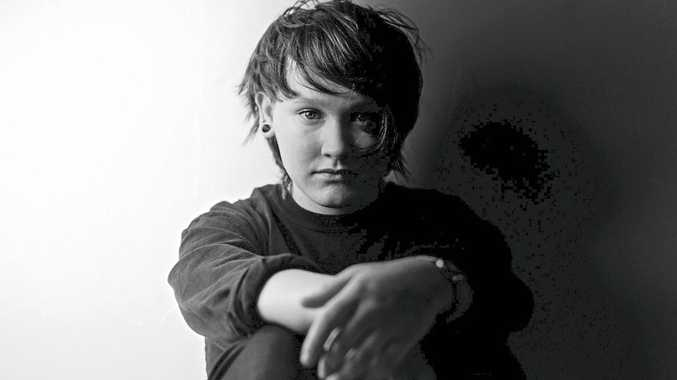 Irish singer-songwriter Soak, aka Bridie Monds-Watson, derived her name from the phonetic combination of the words 'soul' and 'folk'.