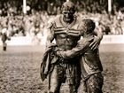 Do you remember these classic NRL Grand Final moments?