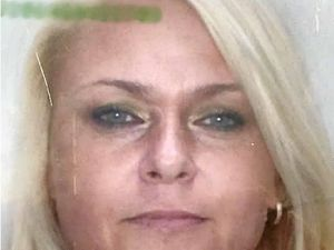 Police still searching for Torquay woman Erin Ristovski