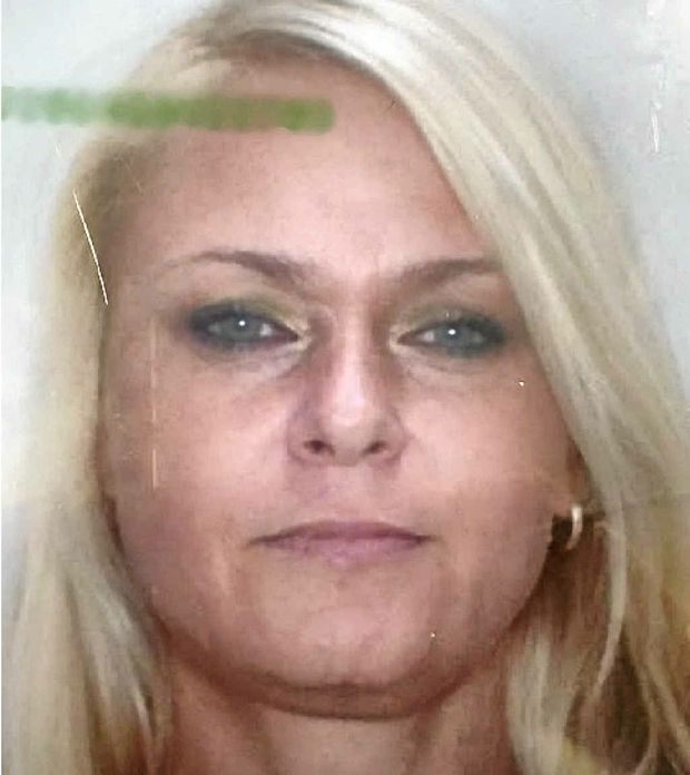 POLICE are still searching for missing Torquay woman Erin Ristovski and her three-year-old son.