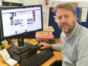 Gympie Times local news boosted online