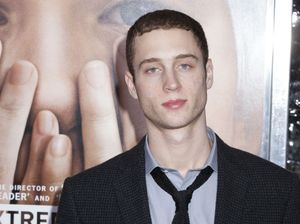Tom Hanks' son is cocaine addict