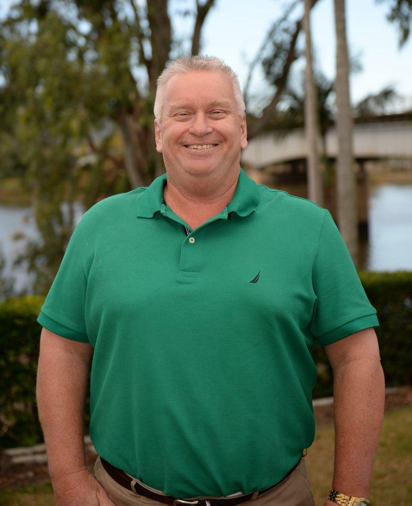 Team McMillan: Brett Wass. Photo Allan Reinikka / The Morning Bulletin