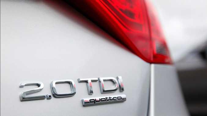 DIRTY DIESEL: VW, Audi and Skoda diesel models featuring the EA189 engine with