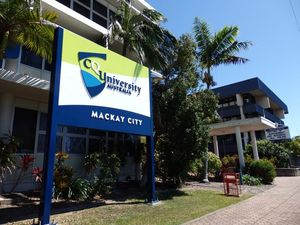 CQUniversity has fee-free course ready