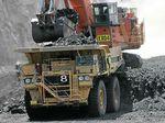 Gladstone industry groups back Adani's CQ FIFO hub deal