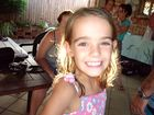 Trinity Bates who was found dead in Bundaberg on February 22. Photo: Submitted