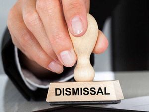 WORKPLACE LAW: Abuse of travel policy justifies dismissal