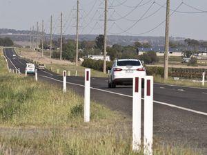 Gore Highway fatalities