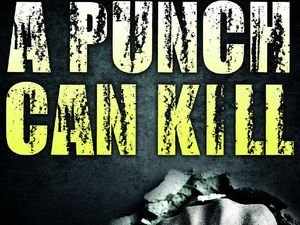 OPINION: One punch too many