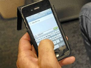 Telcos to track all your calls