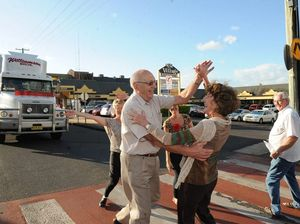 WE WERE THERE: Ballina and Alstonville's battle for bypasses