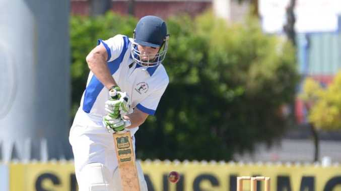 Brothers 1 will welcome back opening batsman James Fitzpatrick.