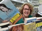 Banned Book Week celebrates freedom to read