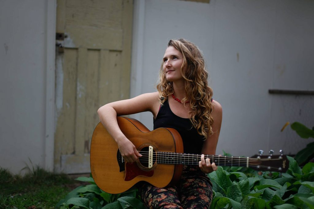 Siobhan Corcoran will perform at the festival.